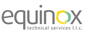 Equi Nox Technical Services
