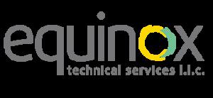 Equi Nox Technical Services