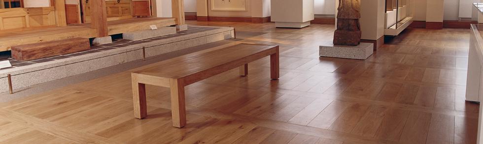 floor renovation services UAE Dubai