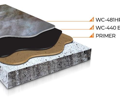 Concrete Floor Coating Systems 8